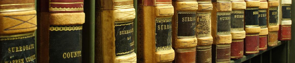 background_image_shelf_of_books